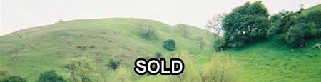 Vineyard sold: Petaluma Ranch
